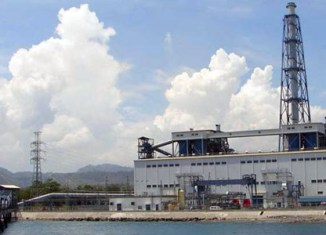 Mindanao fights rising fossil fuels with green scheme
