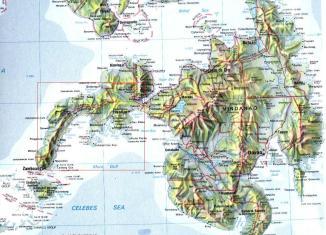 Forget Myanmar, Mindanao is the final frontier