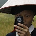 Vietnam prepares ban on chat apps