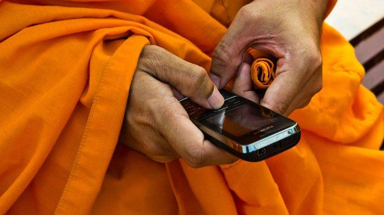 Myanmar telecom bidding war heats up
