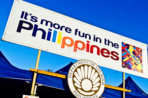 Philippine tourism to create 3.6m jobs