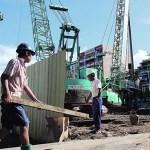 Myanmar invites investors for low-cost housing