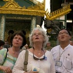 Myanmar expects 2 million tourists in 2013