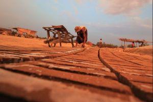 myanmar_economy