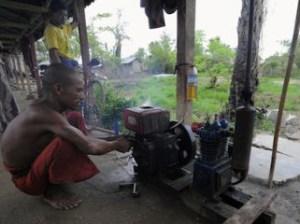 myanmar_generator