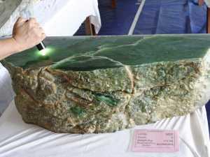 myanmars-jade