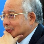 Malaysia drops behind Philippines in default risk