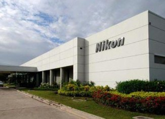 New Nikon factory in Laos to open in October