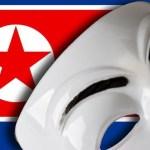 Cyberwar news: North Korea hard to crack