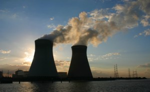 nuclear-cooling-towers