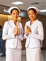 Nurse Thai1