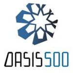 Dubai SME and Jordan-based Oasis500 form partnership