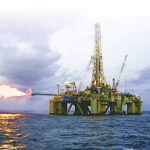 Myanmar to award oil and gas concessions to foreign firms