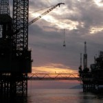 Cambodia creates new ministry for oil, mining