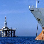 ASEAN's oil imports to more than double by 2035