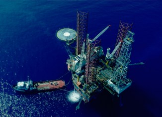 Malaysian oil and gas sector to keep bullish trend