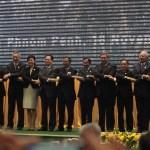 ASEAN seeks to tighten economic gaps