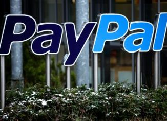 PayPal want to boost e-commerce for start-ups in the Middle East