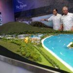 Emaar chairman's firm ventures into Malaysia