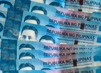 Strong peso hurts Philippine call centers