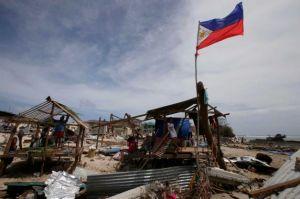 phil typhoon
