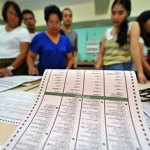 Philippine polls feature rogue candidates