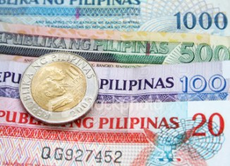 Philippines struggle to curb strong peso