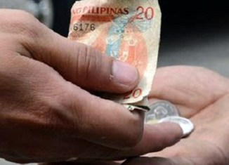 Illicit money flows cost Philippines dearly