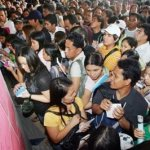 Philippine unemployment rate at 7% in first quarter