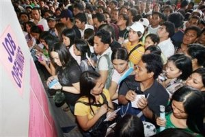 philippines-jobfair