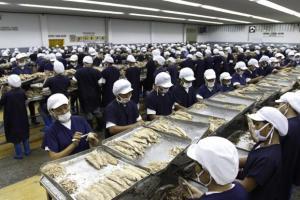 philippines_economy