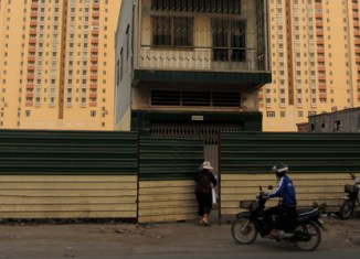 Japan warns of property investment scam in Cambodia