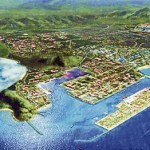 Malaysia's east coast attracts $12b