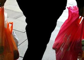 Philippines: Makati City bans plastic bags