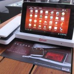 Philippines: PLDT reveals the new Telpad