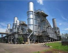 powerplant-in-Myanmar