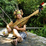 Rainforest Music Festival to kick off in Sarawak