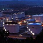 Vietnam to double refining capacity