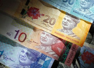 Corruption worsening in Malaysia, says survey