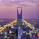 Japanese firm to design new landmark tower for Riyadh