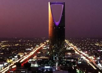 Vietnam, Saudi Arabia move closer