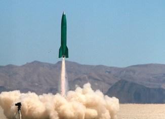 Ooredoo, Rocket Internet to fund Asian e-commerce start-ups