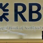 RBS may sell stake to Abu Dhabi