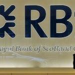 RBS may sell stake to Abu Dhabi