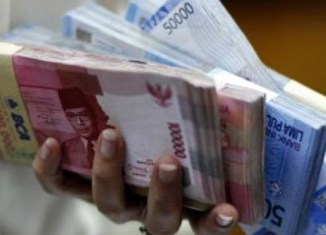 Corruption costs Indonesia $290m this year