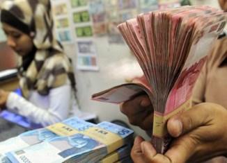 World Bank confident of Indonesia despite pressures