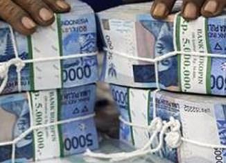 High demand for Indonesia's $4b bonds