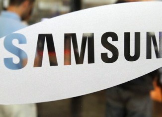 Samsung invests $1.2b in Vietnam