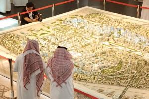 saudi property