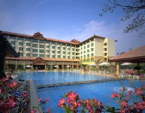 sedona-hotel-mandalay